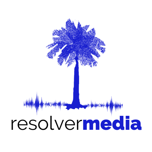 Resolver-Media-Logo-Blue